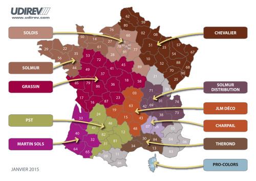 Udirev - Carte adhérents 2015.jpg
