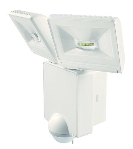 Theben_Luxa 102 LED 16 W 3000 K_Blanc.jpg