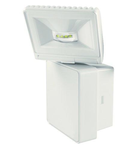 Theben_Luxa 102 FL LED 8 W 3000 K_Blanc.jpg