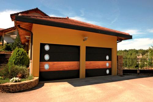 Porte de garage - Homkia.jpg