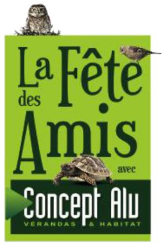 Concept Alu_Fête des Amis.png