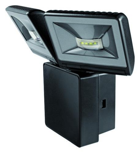 Theben_Luxa 102 FL LED 16 W 3000 K_Noir.jpg