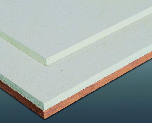 Plaque de sol fibres gypse avec isolant bois.jpg