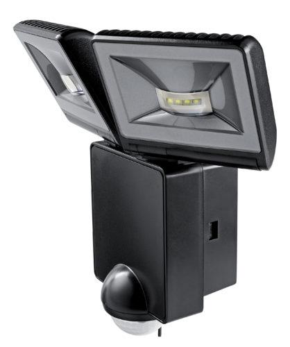 Theben_Luxa 102 LED 16 W 3000 K_Noir.jpg