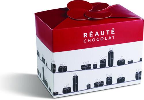 Réauté Chocolat_Coffret Flora Cadeaux.jpg
