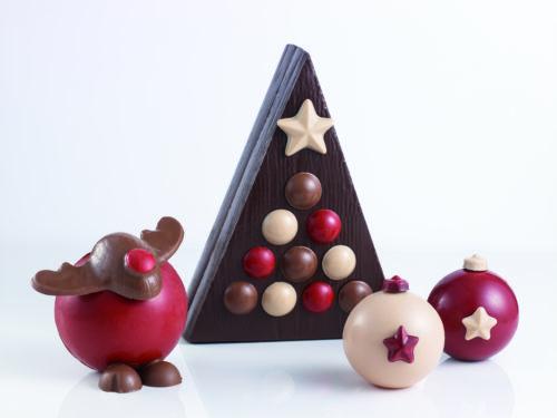 Réauté Chocolat_Ambiance Noël 2015.jpg