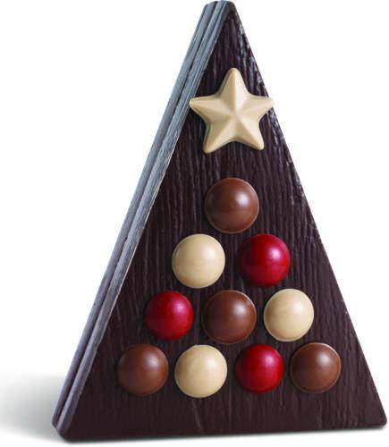 Réauté Chocolat_Sapin des Neiges.jpg