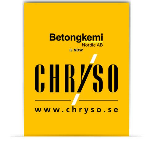 Chryso_Logo BETONGKEMI_jpg.jpg