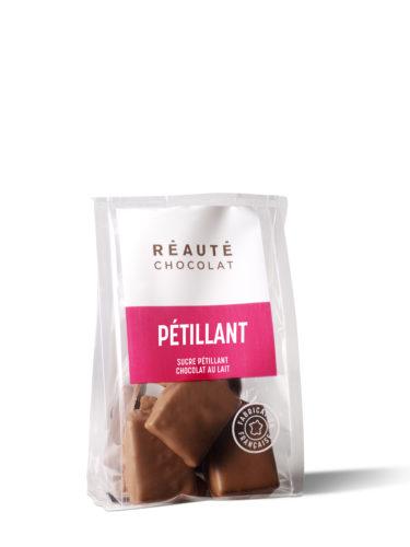 Réauté Chocolat_Pétillant.jpg
