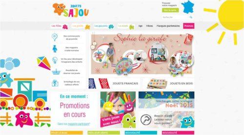 Site Jouets SAJOU.jpg