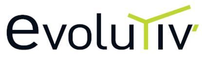 CA_Logo pergola Evolutiv