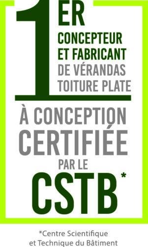 CA_Logo certification CSTB.jpg