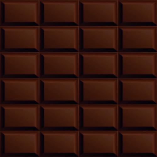 Udirev_Créative_6014 27_Carreaux en chocolat.jpg