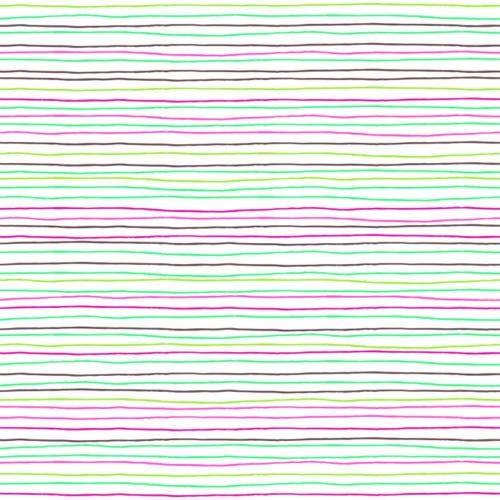Udirev_Créative_6013 07_Fils de laine.jpg