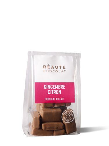 Réauté Chocolat_Gingembre-citron.jpg