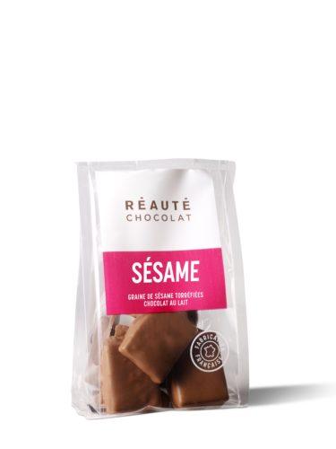 Réauté Chocolat_Sésame.jpg