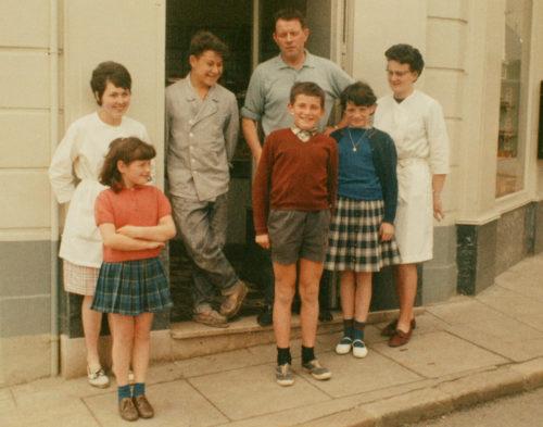 Famille Réauté.jpg