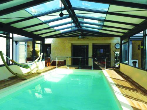 CA_Abris de piscine vérandas_2.jpg