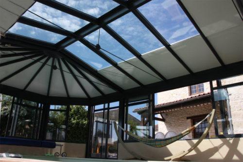 CA_Abris de piscine vérandas_1.jpg