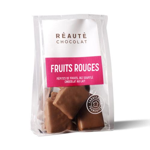 Réauté Choc. Fruits Rouges.jpg