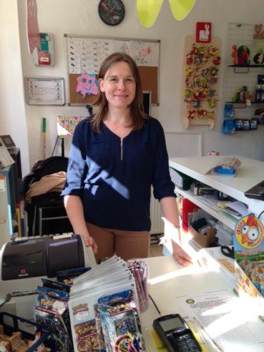 Claire-Emmanuelle Simon 2.JPG