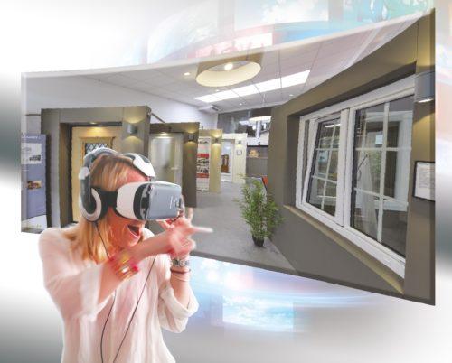 HOMKIA_casque à réalité virtuelle.jpg