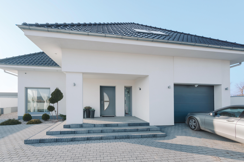 exclusivite homkia nouvelle gamme de portes d entr e blind es pavillonnaires haute s curit. Black Bedroom Furniture Sets. Home Design Ideas