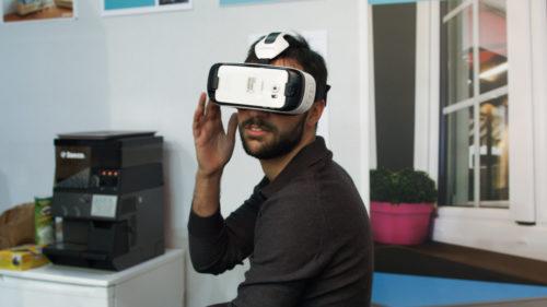 Homkia_realite virtuelle 2.jpg