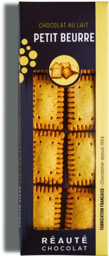 Réauté Choc_Tablette petit beurre chocolat au lait 85g.jpg