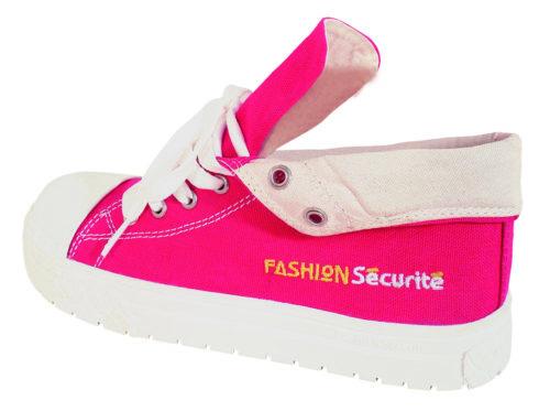 Chaussure de sécuté_rose 2.jpg