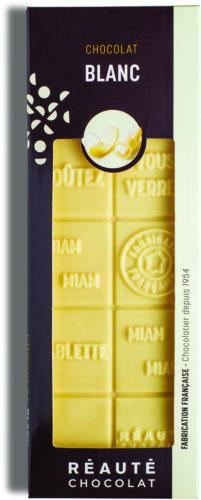 Réauté Choc_Tablette chocolat blanc 85g.jpg