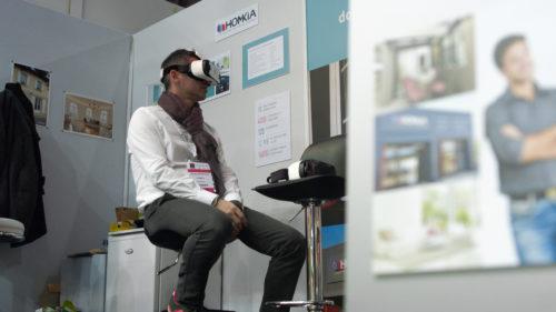Homkia_realite virtuelle 3.jpg