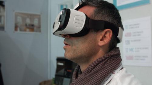 Homkia_realite virtuelle 4.jpg