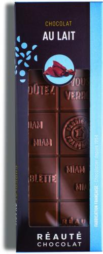 Réauté Choc_Tablette chocolat au lait 85g.jpg