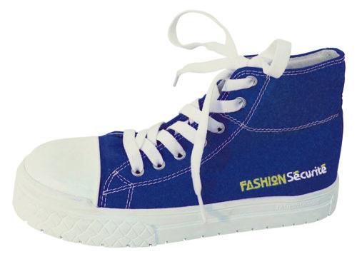 Chaussure de sécurité_bleu jean.jpg