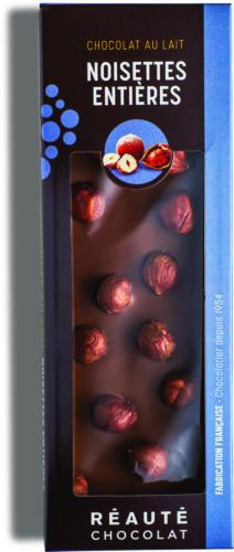 Réauté Choc_Tablette noisettes entieres chocolat au lait 85g.jpg