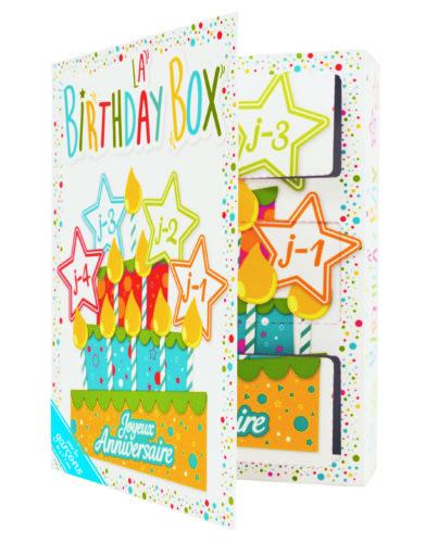 WDK_Bitrthday Box.jpg