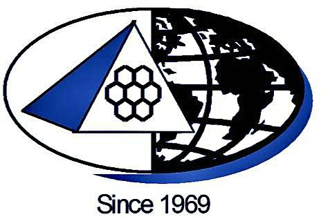 CHRYSO logo Philprime Global Corporation.jpg