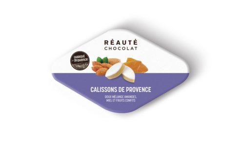 RC_Boîte Losange Calissons Traditionnels.jpg