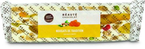 RC_Barre Nougat Aux Fruits Confits.jpg