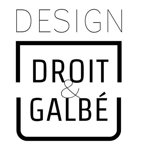 CAIB_Picto Design.jpg