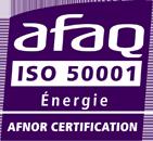 Logo AFAQ ISO50001.jpg