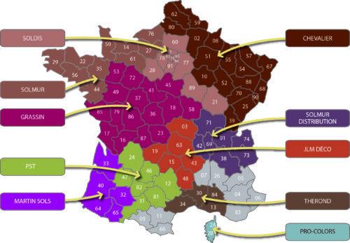 Udirev - Carte adhérents 2016.jpg