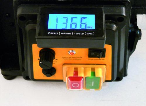 EnergyLathe-1000 (4).jpg
