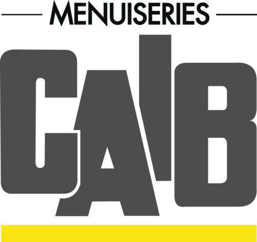 CAIB_Ancien logo.jpg