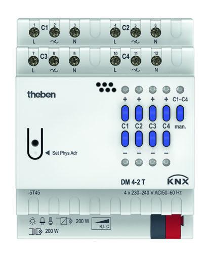 Theben_DM 4-2 T KNX.jpg
