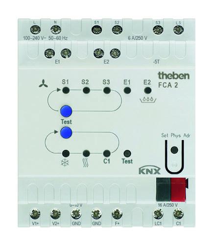 Theben_FCA 2 KNX.jpg