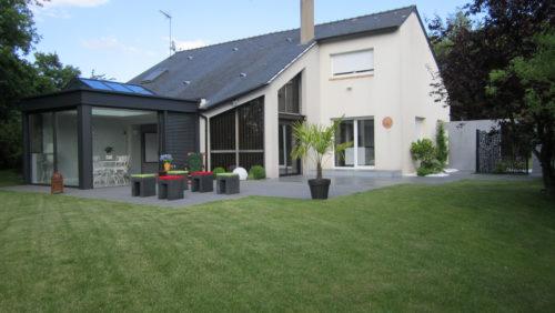 CA_Maison avec véranda 2.jpg