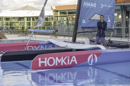 Dynamique Homkia 10.jpg