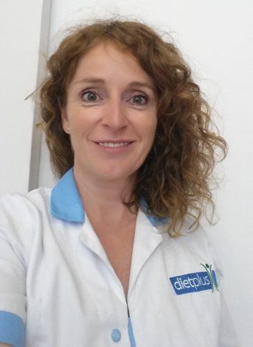 Isabelle Derieux.jpg